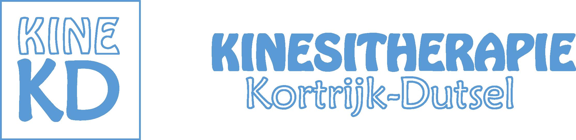 keuze logo